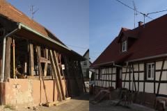 Forstheim