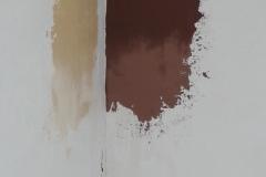 Essai de couleur