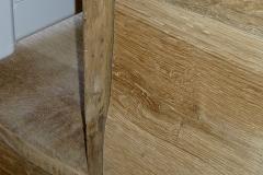 décor bois
