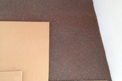 panneaux-de-fibre-dPanneaux de fibre de bois dense sur billes de Fermacelle-bois-sur-bille-dargile