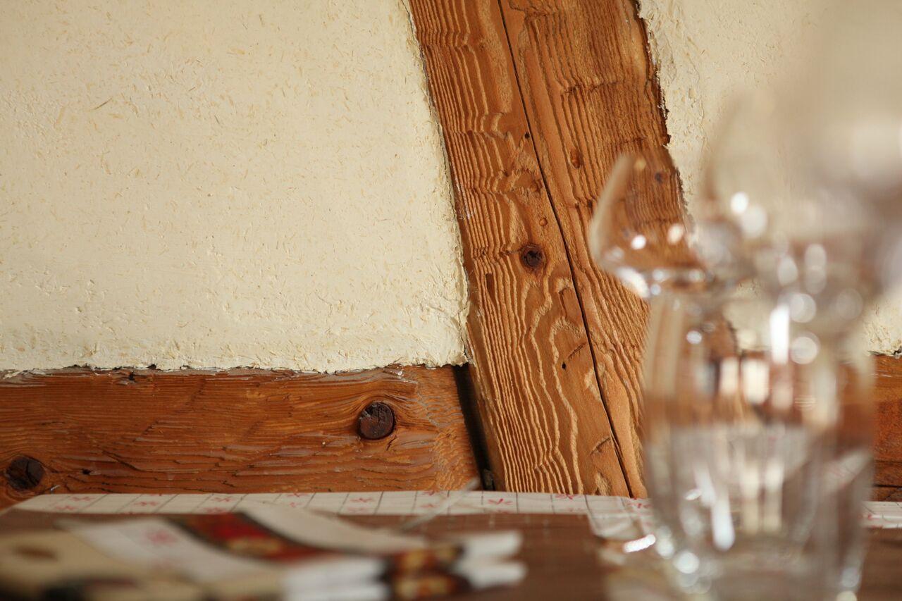Vieujot Platre Et Chaux enduit à base de chaux et plâtre – batilibre : neuf et